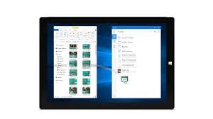 dropbox for windows 10 is here windows experience blogwindows