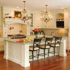 ideas for a kitchen thomasmoorehomes com