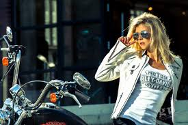 The largest dating site to meet single motorcyce women  The biking subculture has a somewhat complicated attitude towards gay relationships in general  Motorcycle riding is an activity that is associated with gay