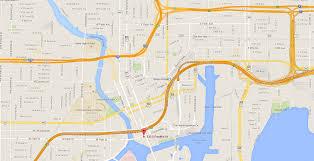 Avon Park Florida Map by Filemap Of Usa Flsvg Wikipedia Tampa Maps Florida Us Maps Of