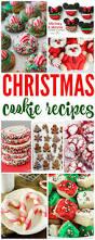 best 20 best christmas recipes ideas on pinterest best