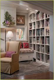 Reading Nook Furniture by Headboard Reading Light Home Design Ideas