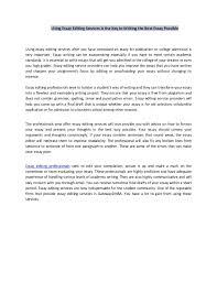 UKEssays com Review   Write my essays ORG Custom Essay Writing Services Writemyessay com  Writemyessay com   Custom Essay Writing Services Writemyessay com