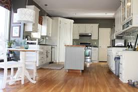 kitchen cabinet resurface pennies per door its overflowing the kitchen refacing ideas diy kitchen refacing kitchen cabinets refacing