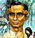 ... Francisco Baltazar y dela Cruz or simply known as Francisco Balagtas. - tumblr_m1v3hya4gM1qkow7co1_400