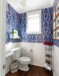 Small Powder Room Wallpaper Ideas Bathroom Design Powder Room Toilet Small Powder Room Wallpaper