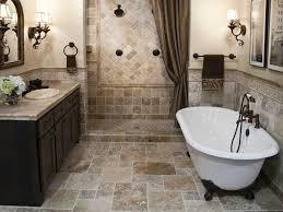 Natural Stone Bathroom Ideas Bathroom 88 Briliant House With Natural Stone Bathroom Designs