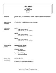 Aaaaeroincus Wonderful Functional Resume Template With Outstanding     Aaaaeroincus Wonderful Functional Resume Template With Outstanding Resume Samples Skills Besides Resume Reason For Leaving Furthermore Build Your Resume