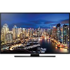 best black friday internet browser 4k tv deals samsung un50hu6950fxza 50