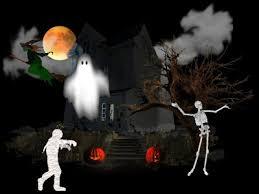 Halloween pictures Images?q=tbn:ANd9GcTisbhyWuVG-juaSsOlI_kE-gMt7L0-_5rU-2yItAD1LRccYVI&t=1&usg=__8uoyU4pyaUkf-wOssPVYtpKRREE=