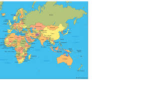 Somalia World Map by The Us War Machine Starting Up Again U2013 Hall Record