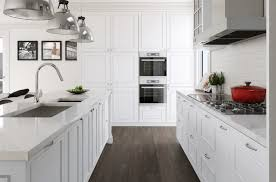 Kitchen Cabinets Designs Photos by Ideal White Kitchen Cabinets Ideas Greenvirals Style