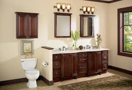 latest bathroom cabinet design ideas with bathroom cabinet designs