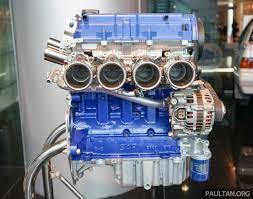 proton u0027s gdi tgdi engines will not replace campro