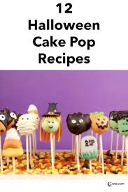 cake pops halloween recipe 318 best halloween images on pinterest halloween crafts
