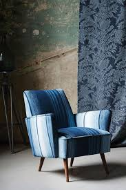 Home Decor Wholesalers Usa by Decorations Charming Stroheim Fabrics For Beautiful Interior Home