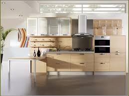kitchen custom made kitchen cabinets custom made cabinets near me