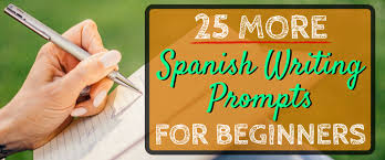 Useful spanish phrases Sons and Spanish on Pinterest OFSTED are keen to see our pupils conversing