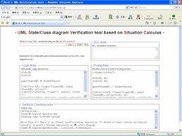 Resume Writer Software  makeup artist resume sample  resume     Resume Writers Seattle  Nankai co   resume writer software