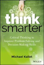 PDF  Critical Thinking  Learn the Tools the Best Thinkers Use     PDF  DOWNLOAD  How to be a Good Manager and Supervisor  and How to Delegate  Lessons Learned from