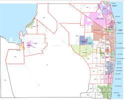 Fort Myers Zip Code Map by 100 Florida Zip Code Map Denver Colorado Zip Code Map Zip