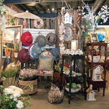 home furnishings gifts home decor georgetown sc bienvenue home