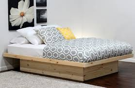 Diy Ikea Bed Bed Awesome Diy Twin Platform Bed Awesome Platform Bed Full Full