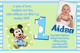 Create Birthday Invitation Card Online Online Birthday Invitations Maker Futureclim Info
