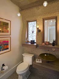 bathroom grey bathroom theme bathroom theme ideas dark teal
