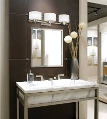 inspiring ideas light above bathroom mirror in for lights fixtures