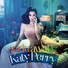 Katy Perry – Wide Awake   Mp3