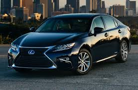 lexus uae images 2015 lexus es 350 specs and price for your great appearance you