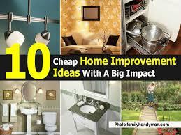 home improvement design ideas kchs us kchs us