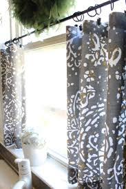 15 wonderful diy ideas to upgrade the kitchen 12 fabrics cafe