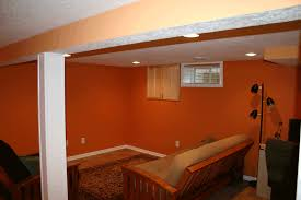 Basement Improvement Ideas by Best Basement Remodel Ideas And Plans Pictures Remodel Interior