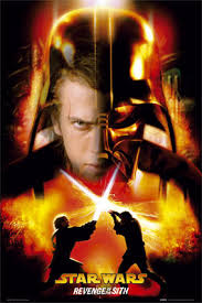 Star Wars 3 Megavideo streaming