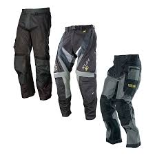 women s sportbike boots getting geared up adventure motorcycle gear on a budget adv pulse