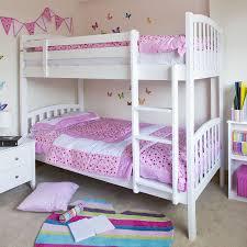 Girls Bedroom Gabriella Bunk Beds Magnificent Kids Bunk Bed Beds 1jpg Sofa Full
