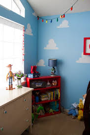 Top 25 Best Toy Story Bedroom Ideas On Pinterest Toy Story Room