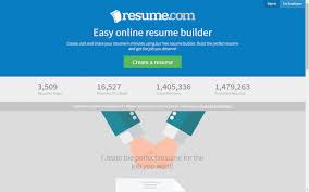 Best Job Sites To Post Resume by Top Free Job Posting Sites For Employers Updated For 2017