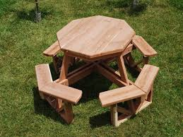 Plans For Wood Picnic Table by Toddler Picnic Table The Perfect Kid Sized Ever U2014 Unique