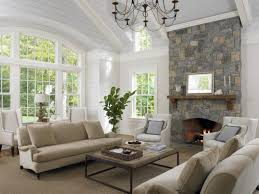 Best Family Room  Images On Pinterest Family Room Design - Best family room designs