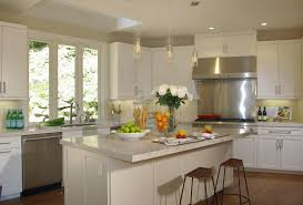 Cottage Kitchen Backsplash Ideas 100 Cottage Kitchen Remodel Best 20 Galley Kitchen Redo