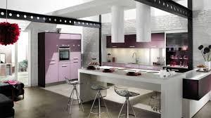 modren kitchen design ideas 2014 and decor