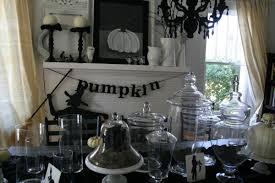 witch halloween decorations best 25 halloween potion bottles