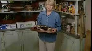 video how to organize your kitchen pantry martha stewart