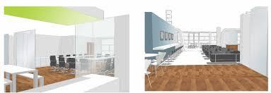 furniture design software mac amazing home design classy simple