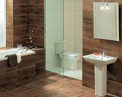 Bathrooms Remodel Ideas 100 Bathroom Ideas Melbourne 172 Best Bathroom Images On