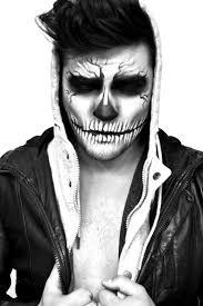 24 best makeup images on pinterest fx makeup halloween ideas