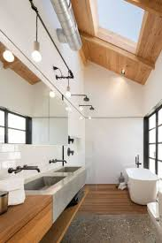 bathroom good bathroom design best bathroom renovation ideas